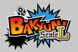 Bakyun!scaleⅬ(バキュン!スケールエル)公約