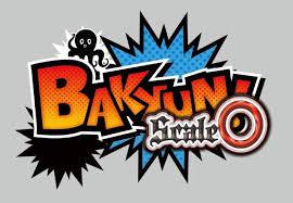 Bakyun!scaleO(バキュン!スケールオー)公約