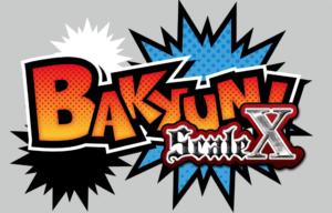 Bakyun!scaleⅩ(バキュン!スケールエックス)公約
