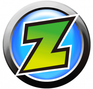 Zukyun!(ズキュン)公約