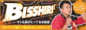 bisshiri(ビッシリ)
